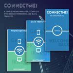ConnectMe! Concept