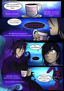 Fazbear's Fright Page 30