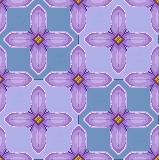 Lilac Repeats by ShiningamiMaxwell