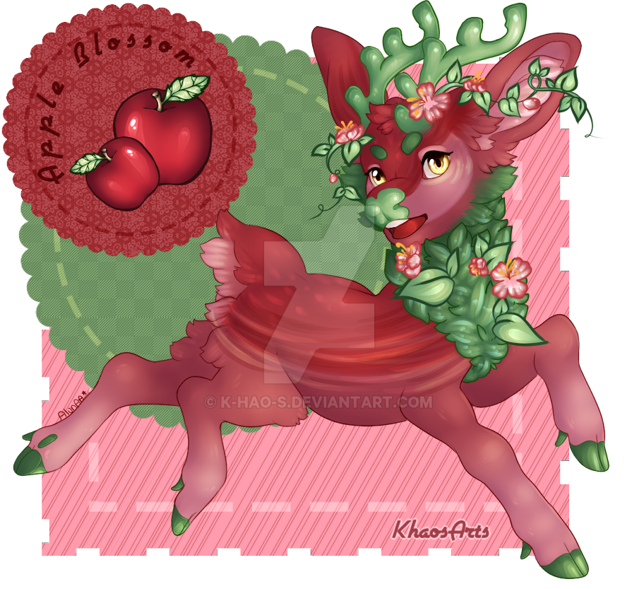 1apple_blossom_by_khaosarts-db6tyfu.png