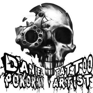 DanielPokorny's Profile Picture