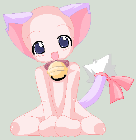 Neko base 32 by Incognito77 on DeviantArtAnime Chibi Neko Base