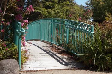 Stan State Island Bridge by Incognito-77