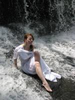 Jenn Nymph IV by Wonderdyke-Stock