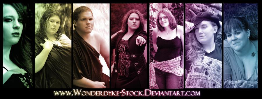 Wonderdyke-Stock's Profile Picture