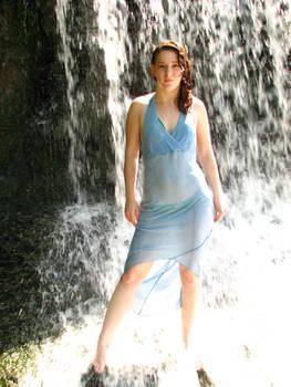 Jenn Trash the Dress Preview