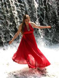 Katie Trash the Dress Preview by Wonderdyke-Stock