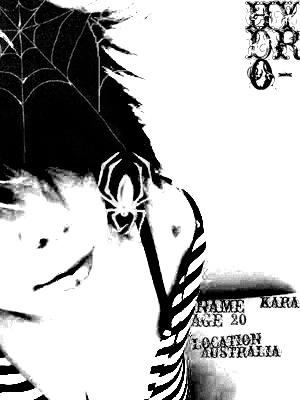 enjoivolcom's Profile Picture