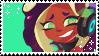 marina | stamp by KitKat-Senpaii