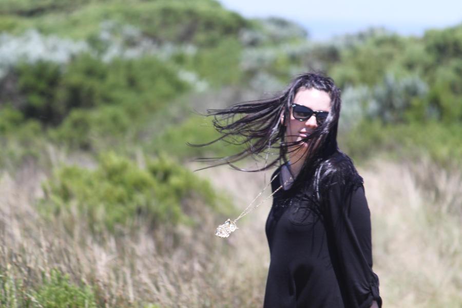 Carmen-Sandiego's Profile Picture
