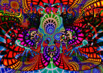 Psychedelic Trip 2