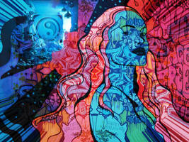 LSD by Hydrolyphics