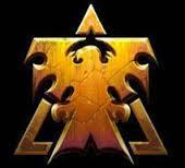 Starcraft: the Alliance