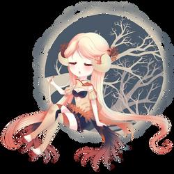 Akibimi