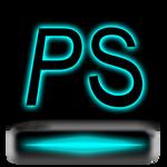 Photoshop ikon