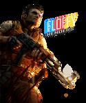 Far Cry 2 Render