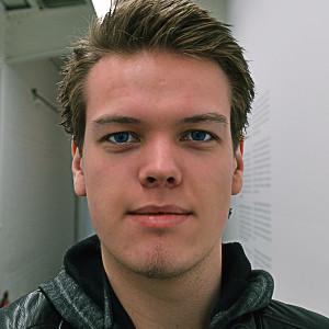 stiannius's Profile Picture