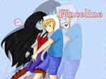 Finnceline