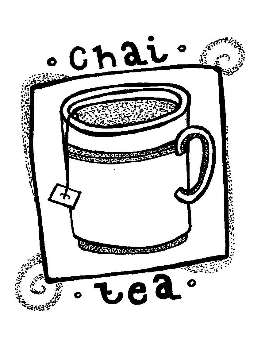 chai by tankgurl1