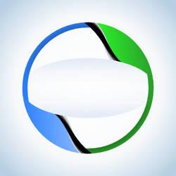 Undetermined Logo Iteration 3 by nuckchorris0