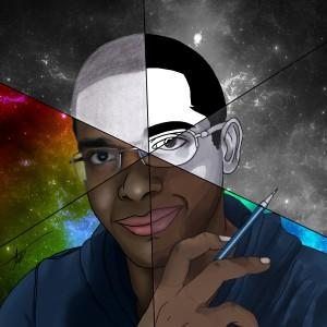 MatheusHQD's Profile Picture