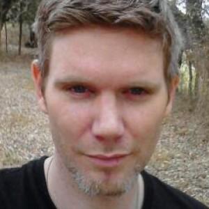 DoctorOrpheus's Profile Picture