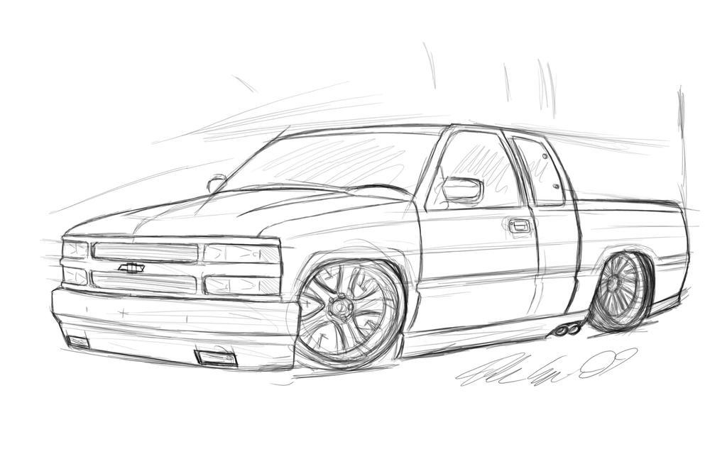 Chevrolet Silverado Hd Cars For Sale Chevrolet Auto