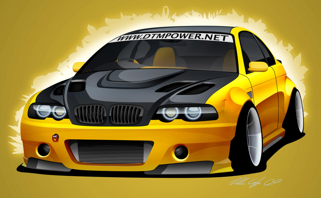 Bmw X9 in addition Hot Girls And Car Wallpaper together with BMW E36 325i COUPE 323940140 additionally 2018 Ford Gt Review Design Engine Release Date Photos further Hex Screw M12x25 241 P. on bmw m3 drawings
