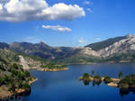 Northern Spain by pablo12288