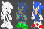 3D Sonic BodySculpt