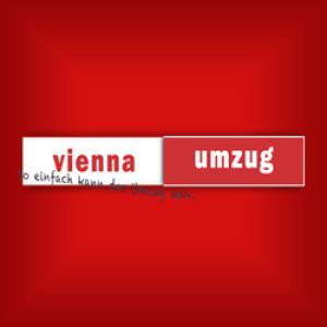 viennaumzug's Profile Picture
