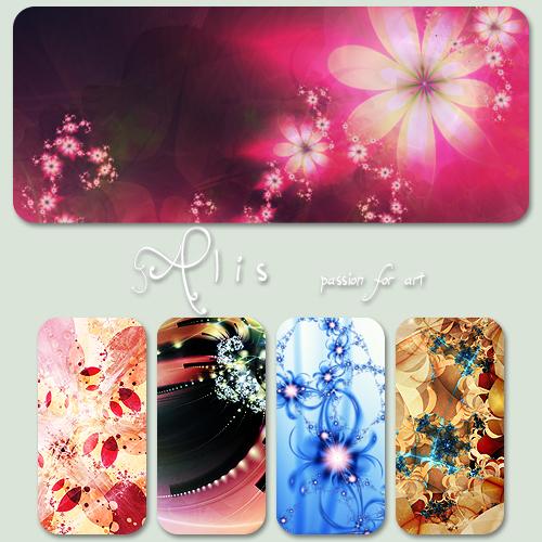 Alis86's Profile Picture