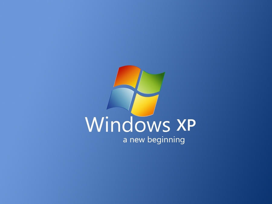 C img Windows Xp Chomikuj