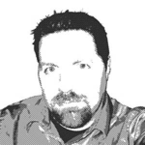 wildekyote's Profile Picture
