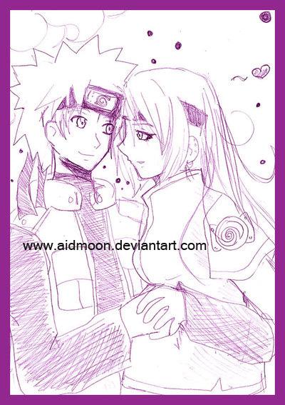 Les plus beaux couples (origine : Denchu chan) Fda4662538a1015c14223f8bcc242b82