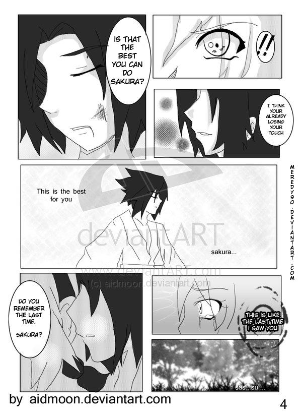 Sasusaku Lemon Doujinshi English Related Keywords ...