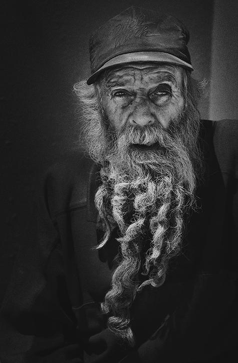 Sin nombre by UrielReyes