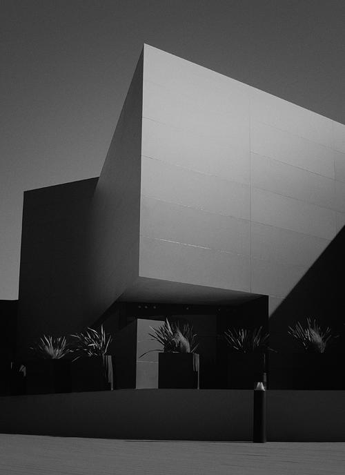 Cubo by UrielReyes