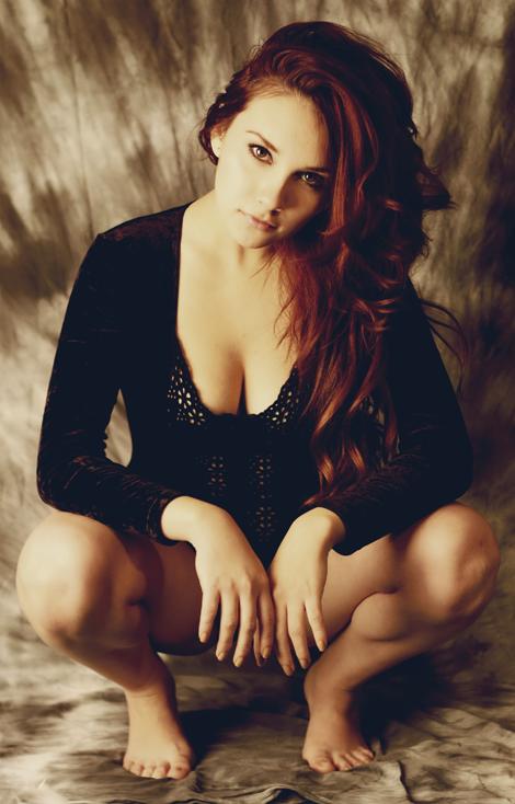 Alexis texas sexy pictorials