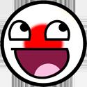 Happy Face Japan by JackArgetlam