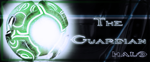 The guardian_halo sotw59 by JackArgetlam