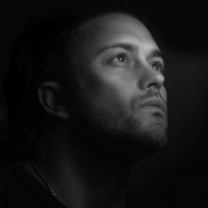 JJLouis's Profile Picture
