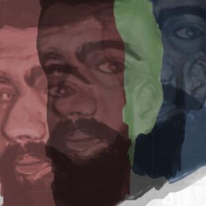 Tashanur's Profile Picture