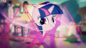 MORP! out by illumnious
