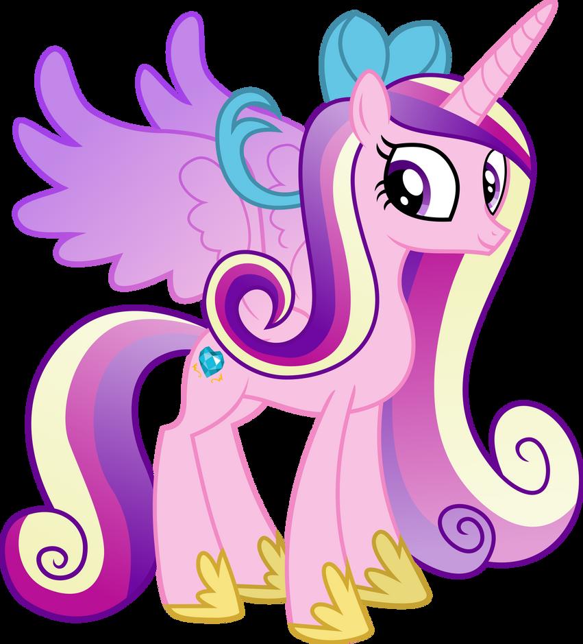 princess_candace_ponytail_by_lpsfreak-d8