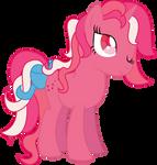 Galaxy generation one of My Little Pony by illumnious