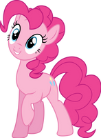 the most all ADORABLE face ever by illumnious