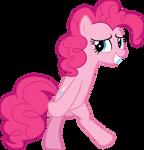 Backwards Pinkie