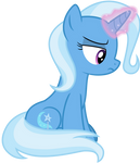 Trixie depressed-01 by illumnious