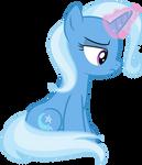Trixie depressed-01